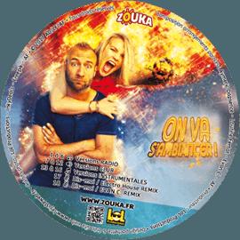 CD 18 TITRES